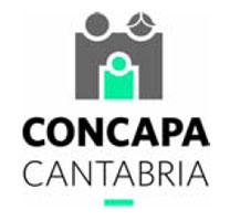 II-jornada-regional-de-ampas-concapa-cantabria-noviembre-2010