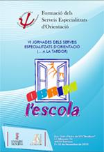 VI-jornadas-de-los-servicios-especiales-de-orientacion