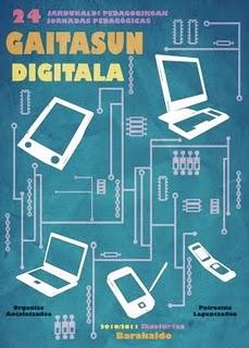 XXIV-jornadas-pedagogicas-de-barakaldo-competencia-identidad-y-seguridad-digital