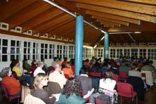 celebrada-la-jornada-riesgos-de-internet-y-proteccion-de-la-infancia-noviembre-2007