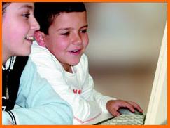 inteco-estudio-habitos-seguros-uso-tic-menores-econfianza-padres-pantallasamigas