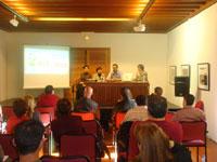 jornada-sobre-el-uso-seguro-de-internet-en-la-laguna-tenerife-abril-2008