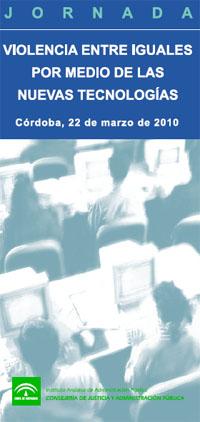 jornada-sobre-violencia-entre-iguales-por-medio-de-las-nuevas-tecnologias-con-la-aportacion-de-pantallasamigas-marzo-2010