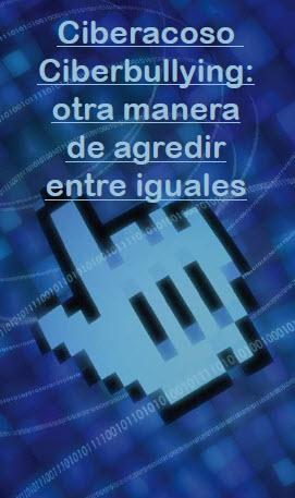 jornadas-en-santander-ciberbullying-otra-manera-de-agredir-entre-iguales-octubre-2009
