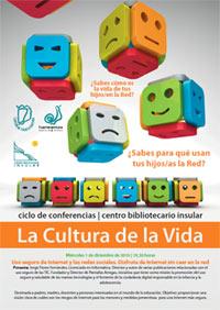 la-cultura-de-la-vida-uso-seguro-de-internet-y-las-redes-sociales