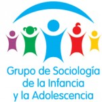 nuevas-tecnologias-en-la-infancia-y-la-adolescencia-jornada-con-el-dedo-en-la-pantalla