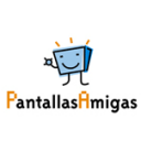 PantallasAmigas