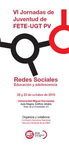redes-sociales-educacion-y-adolescencia-jornada-en-elche