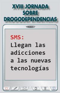 sms-llegan-las-adicciones-a-las-nuevas-tecnologias
