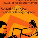 ciberbullying-acoso-internet-caja-vital-vitoria-gasteiz-2011-09