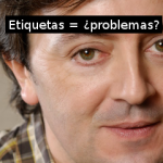 jorge-flores-pantallasamigas-etiquetas-problemas-redes-sociales