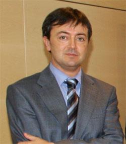 Jorge Flores Fernández