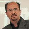 Jose Luis Orihuela - Redes Sociales, Educación y Adolescencia. Jornada en Elche