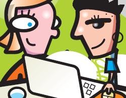 Jornadas sobre Internet y Videojuegos en el municipio de Llodio