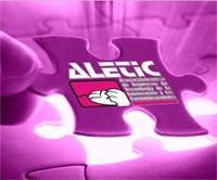 ALETIC