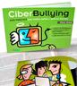 Guía Ciberbullying