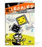 Guía e-Legales
